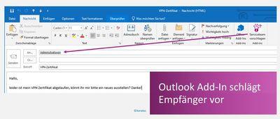 Add-in_Outlook