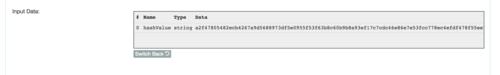 Button_Decode_Input_Data