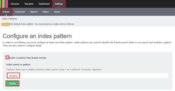 Configure_an_index_pattern