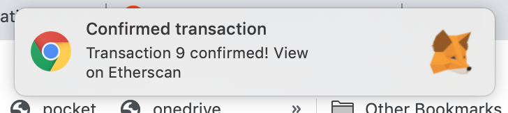 Confirmed_Transaction