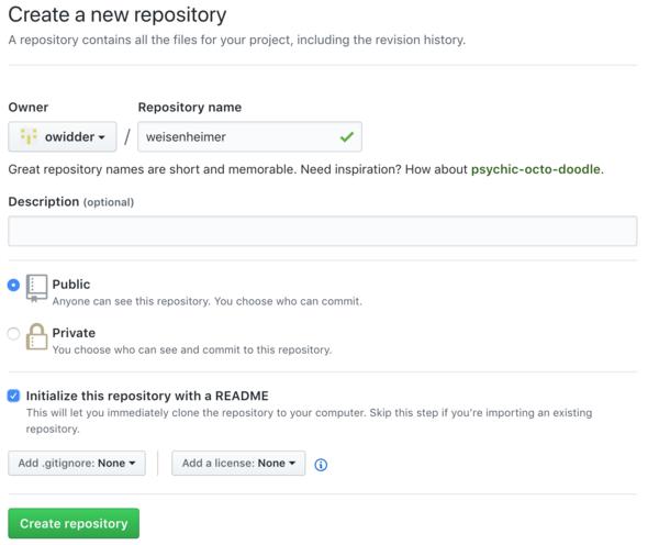 Create_new_Repository