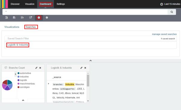 Dashboard_insert_Search