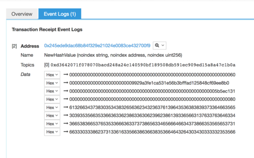 Event_Logs