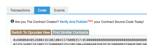 Link_Verify-And-Publish