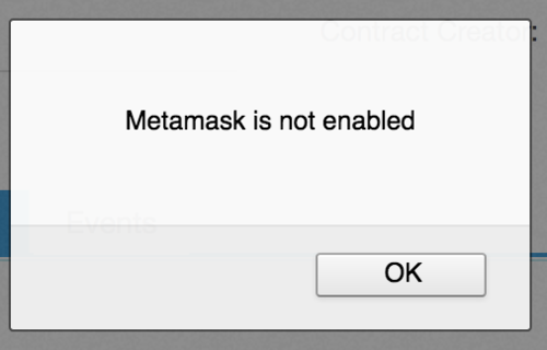 Metamask_not_enabled