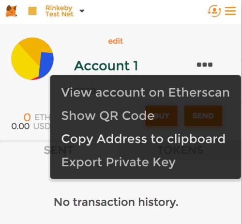 No_Transaction_History