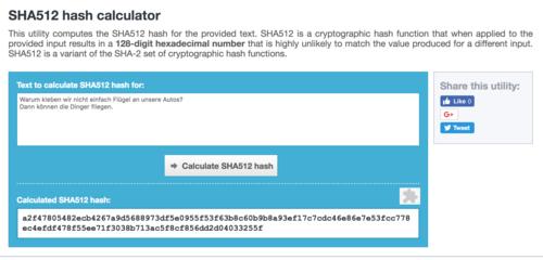 Online_Hash_Calculator