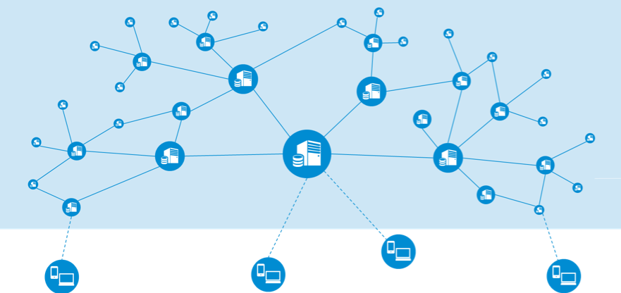 P2P_Netzwerk