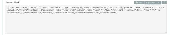 Tab-Reiter_Code