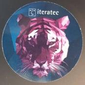 Tiger_Spielfigur