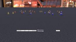 Unity_Cone_Simulator