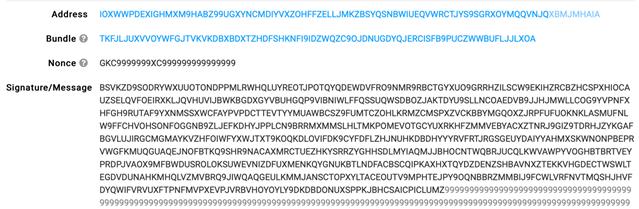 kryptografische Verschlüsselung