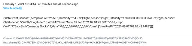 kryptografische Entschlüsselung